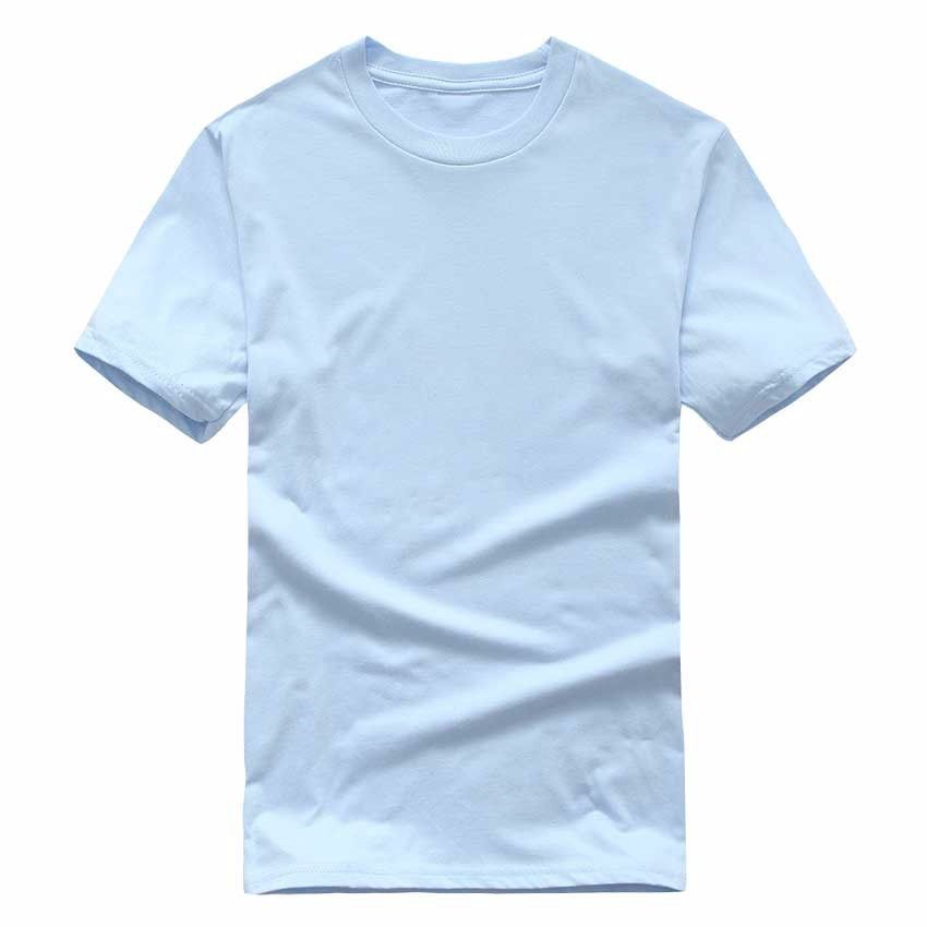 2018 neue Ankunft Männer T-shirt Casual Style Sommer saison Baumwolle Kurzarm Multi Farbe Männlichen Cartoon Material auf größe