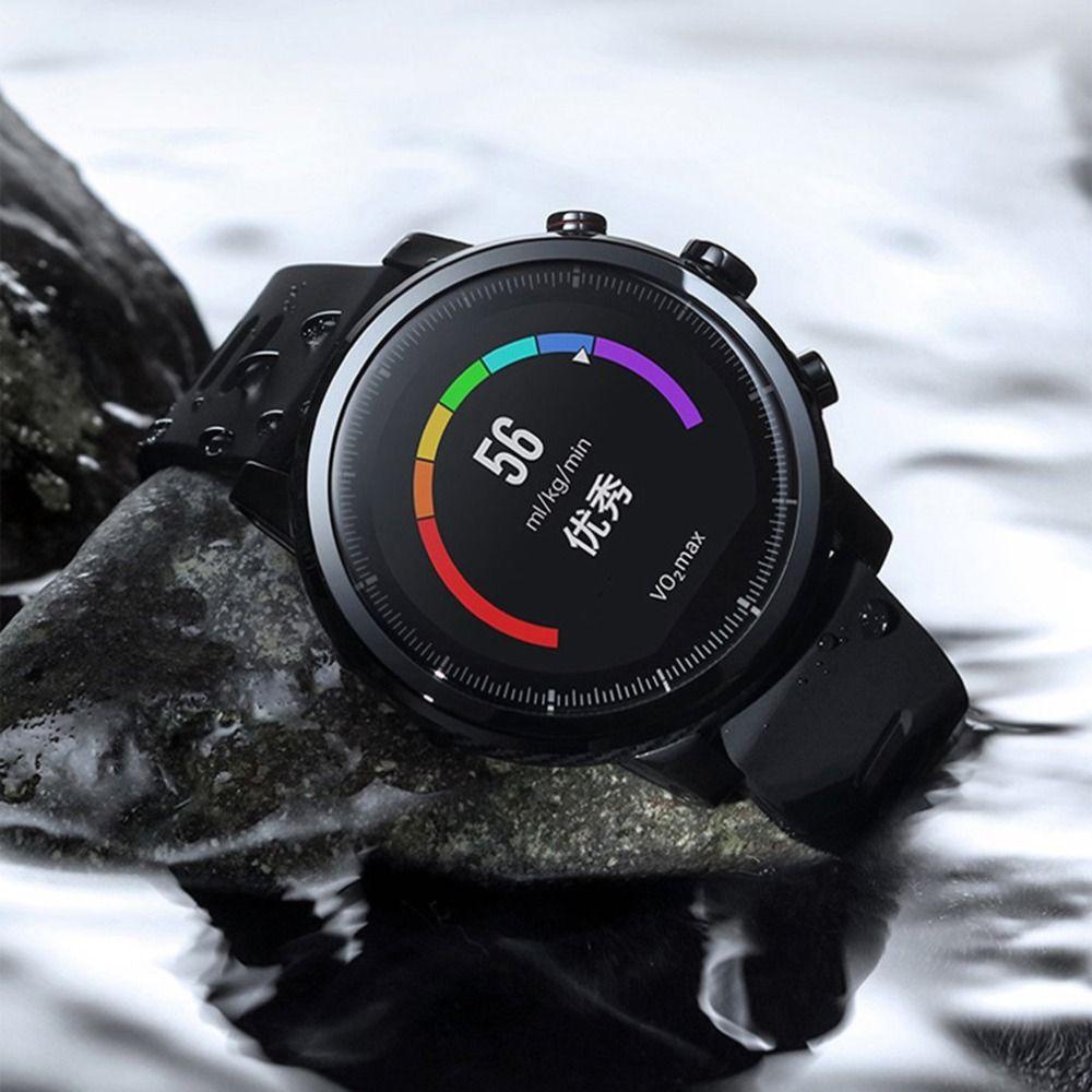 Smart watch Bip internationalen version wasserdicht smart watch Bluetooth 4,0 gesundheit überwachung