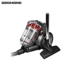 Vacuum Cleaners Redmond RV-C331 vacuum cleaner for home  dustcontainer cleaners for home