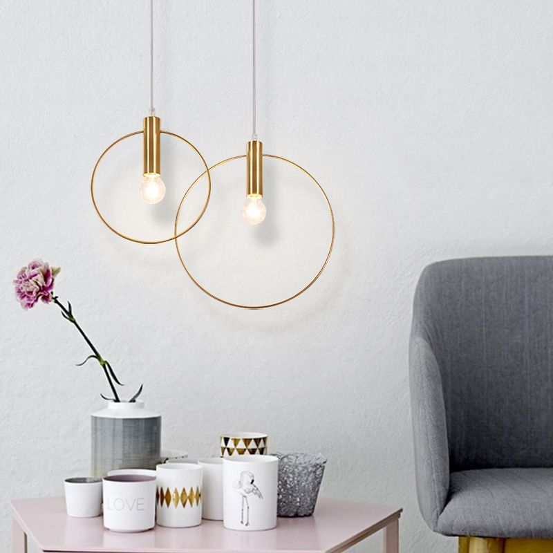 GZMJ Modern Pendant Lights Amber Pendant Led Lamp Hanglamp Home Hanging Lamps Fixtures Kitchen Home Lights Lampshade Luminaire