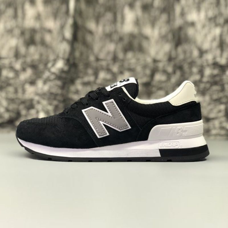 NEW BALANCE MS2018995 LOVERS MESH Shoes SILP ON Stability SUPPORT Sneakers 36-44 10Colors HOT SALE
