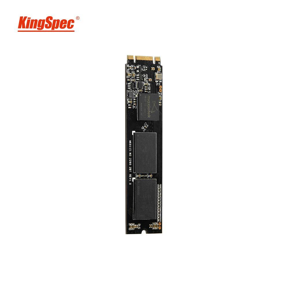 NT-2TB Kingspec M.2 2280 NGFF 2 TB SSD Interne Solid State Drive Festplatte High Speed Für Laptop PC Computer ultrabook