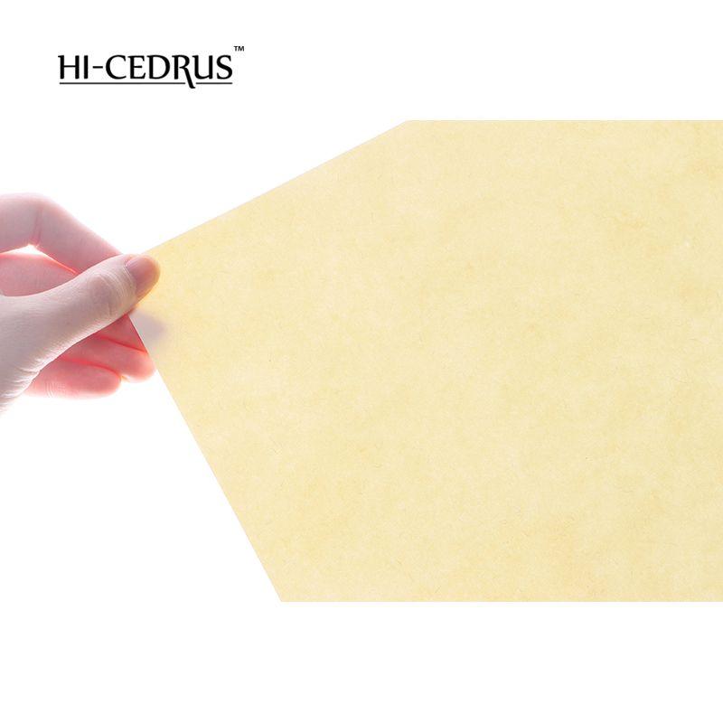 fiber security paper Ivory 85g 210*297mm 75%cotton 25%linen A4 printer,stationery,letter paper with color fiber