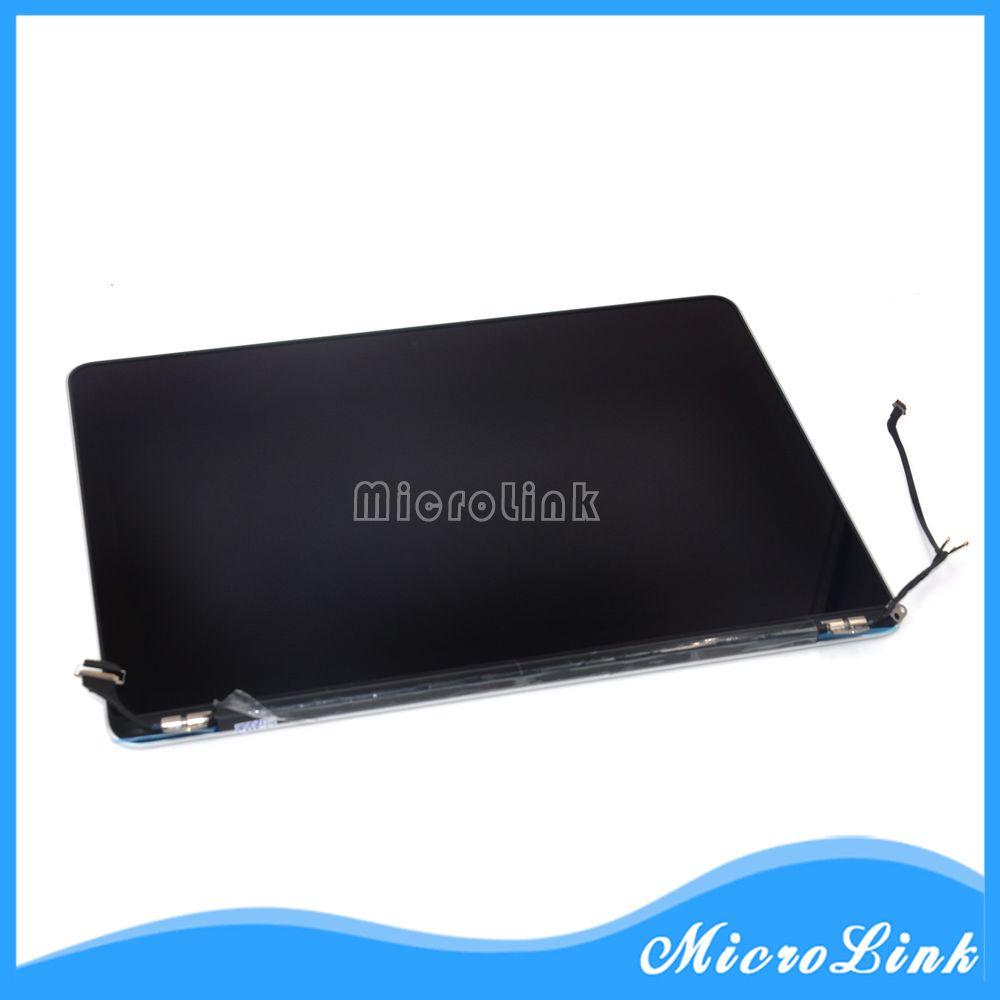 Neue 661-02360 Für MacBook Pro Retina 13