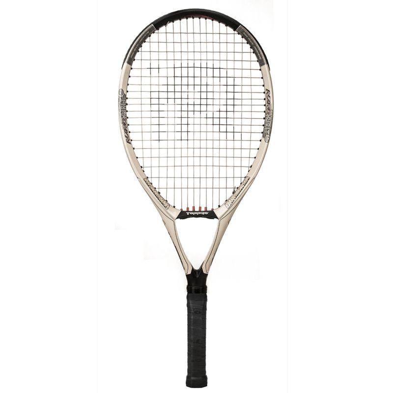 Tennis Schläger de fibra Kohlenstoff Großen Kopf Tenis Raquete Professionelle tennis schläger Original Raqueta de Tenis mit string Geist