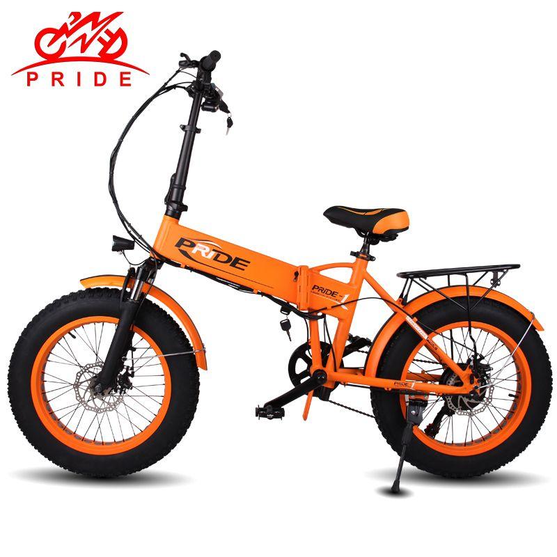Elektrische fahrrad 48V12. 5A Elektrische 20