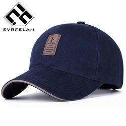 Лидер продаж; Новинка бренд Бейсбол Кепки модные Для мужчин Bone Snapback шляпа для Бейсбол шляпа Гольф Кепки шляпа человек Спорт Кепки Для мужчин...