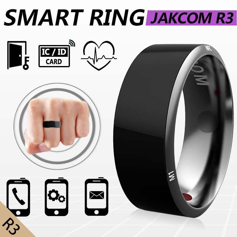 Jakcom anneau intelligent R3 offre spéciale dans les Boosters de Signal comme brouilleur Gsm Yagi 3G Cdma Booster