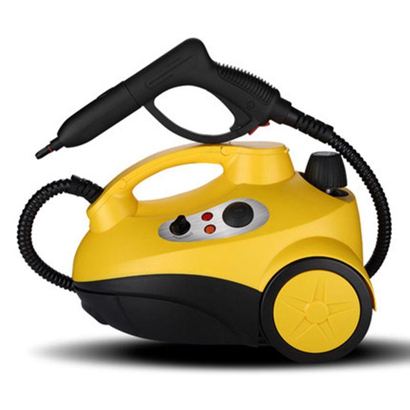 Hochdruck dampf reiniger hause appliance dunstabzugshaube klimaanlage waschmaschine auto waschmaschine hause