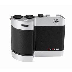 Mobile Camera Selfie Handle Phone DSLR Transform Shooting Controller for 4.7