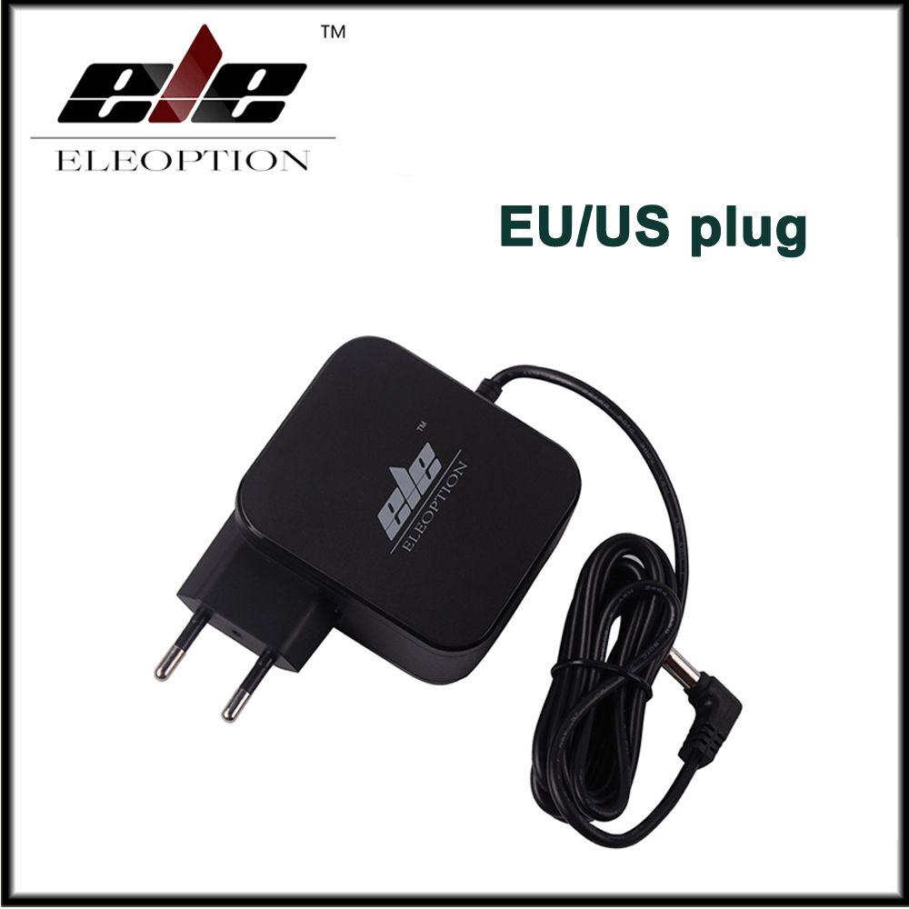 AC Adaptateur Chargeur de Batterie Pour Dyson DC58 DC59 DC61 DC62 Vide 64506-07 UE/US Plug