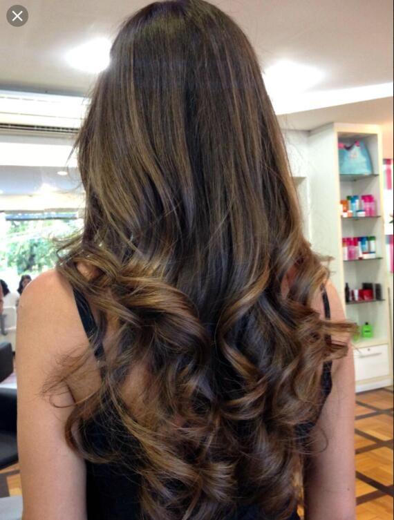 Custom made 22inch bandfall kosher wig unproecessed hair wig free shipping