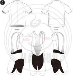 Customized NEW Classical pro RACE Team ROAD MOUNTAIN Bike Cycling Jersey Tops Bottom Design Jiashuo