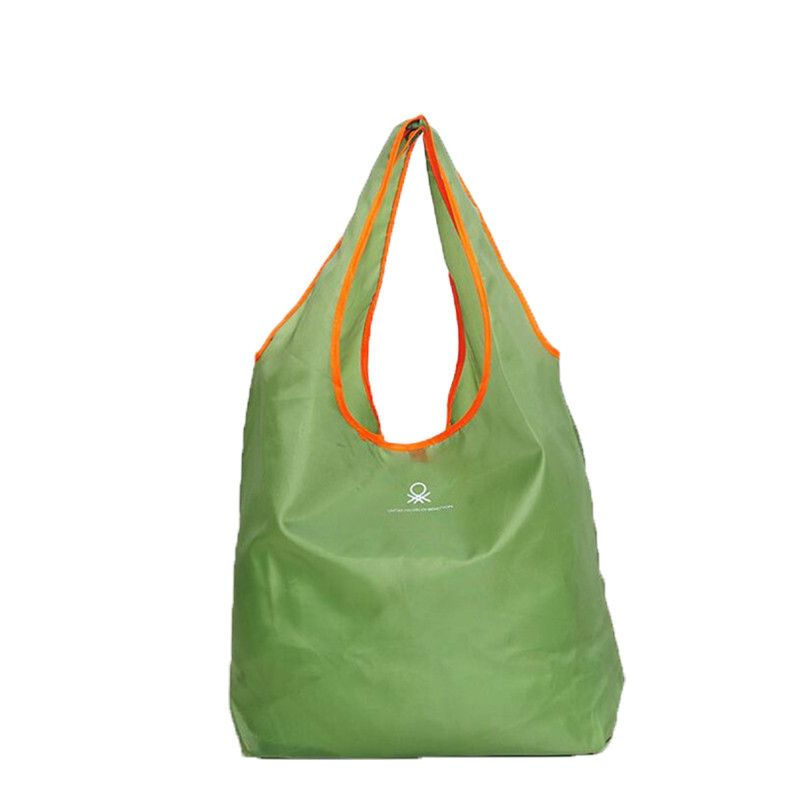 Мода складная хозяйственная Сумка многоразовые мешки прочный многофункциональный дорожная сумка дома сумка для хранения Интимные аксессу...