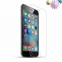 Trempé Couvercle En Verre pour iphone 6 6 S Écran Protecteur Protection iPhone6 S verre trempe cristal templado ScreenProtector Film 9 H