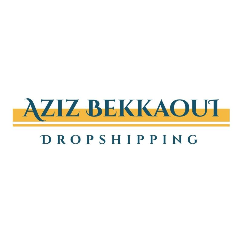 AZIZ BEKKAOUI Dropshipping Hot Selling Customized Logo Special Gift For Lovers Valentine's Day Gift Rock & Peace WZ3005