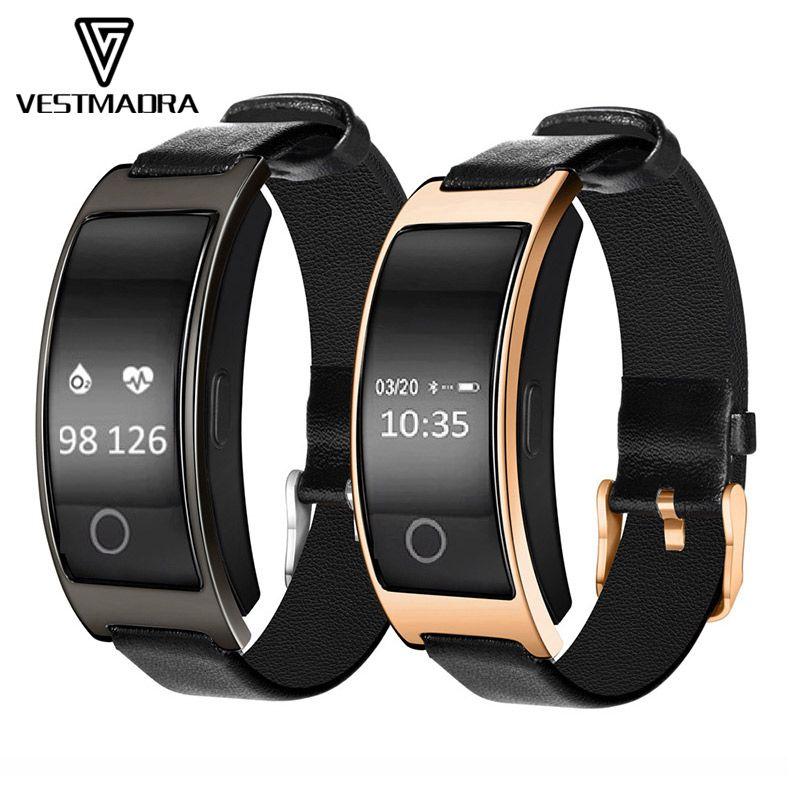 CK11S Smart Band Приборы для измерения артериального давления сердечного ритма Мониторы наручные часы умный Браслет Фитнес браслет трекер Шагоме...