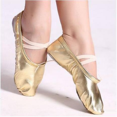 Barato Al Por Mayor de las mujeres zapatos de dama danza del vientre danza del vientre accesorios bailarina zapatos