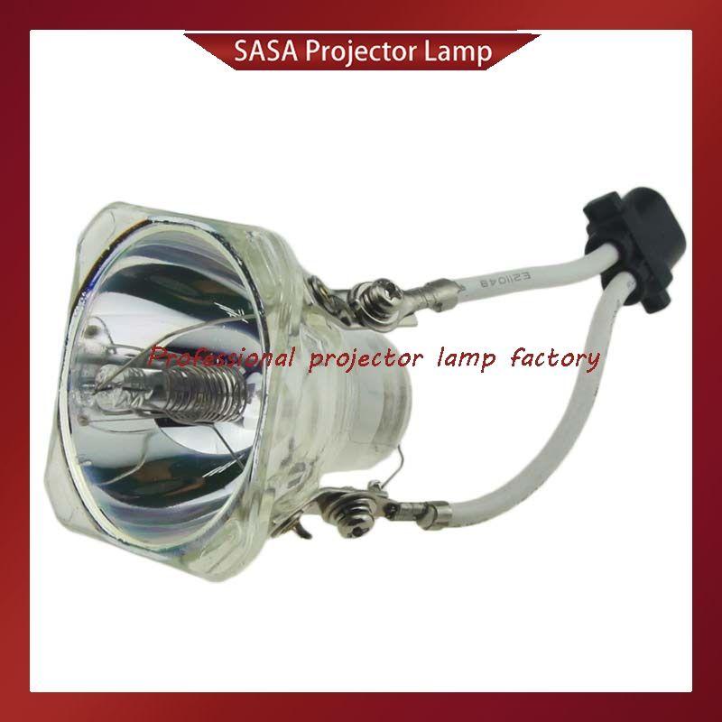 Ersatz Projektor bloße Lampe LT35LP/50029555 für NEC LT35 LT37 LT35 + LT37 + projektoren