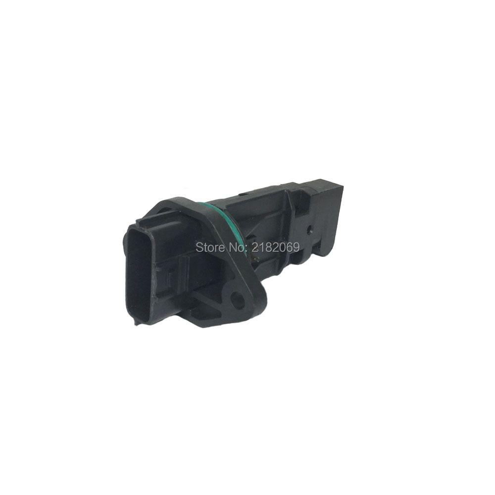 Mass Air Flow Maf Sensor Meter For NISSAN MAXIMA 22680-AD210 22680AD210 22680 AD210