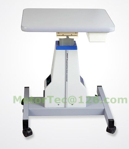 Ophthalmic optometry table Computer optometry desk ophthalmic Instruments free shipping