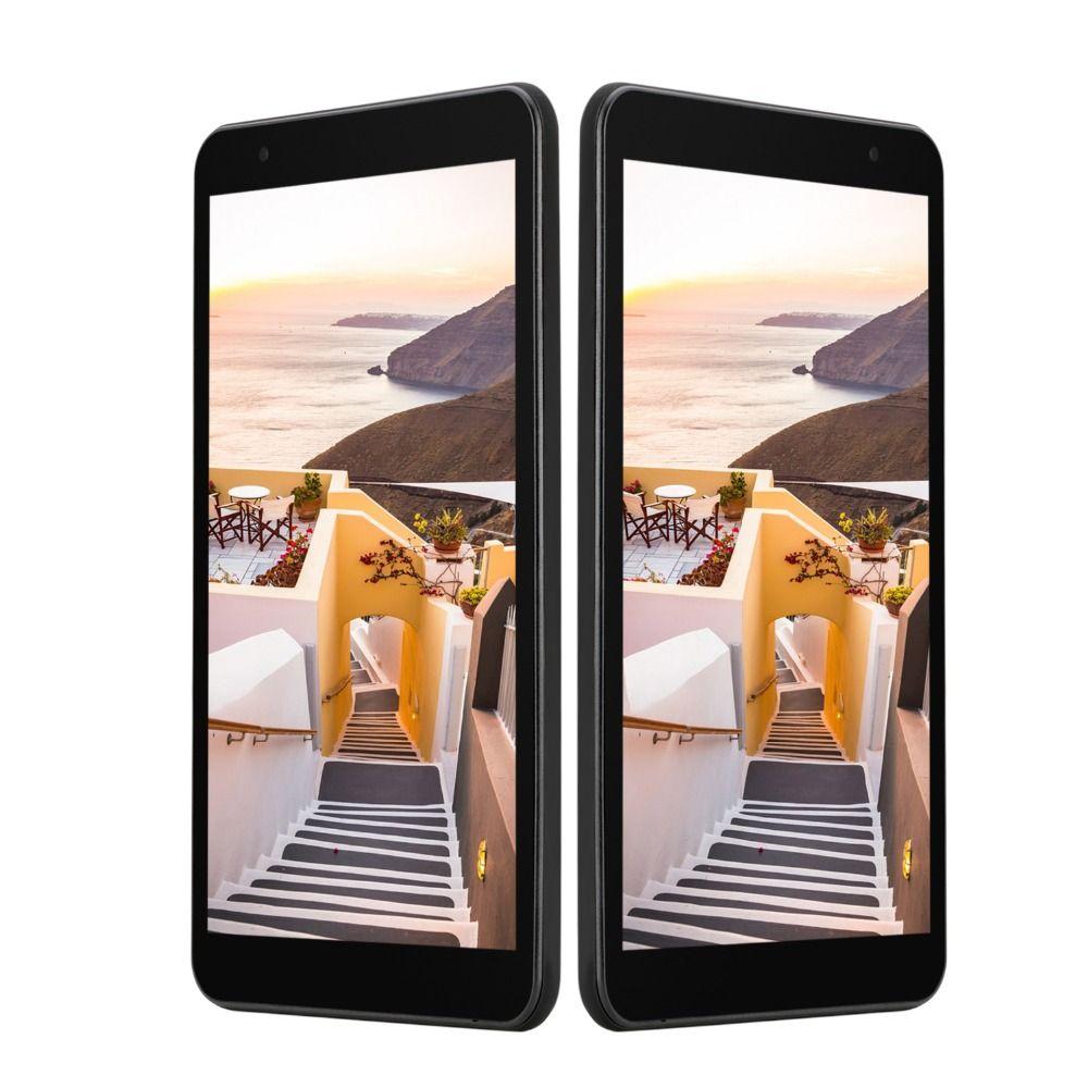Aoson M815 8 pouce HD IPS Écran 1280*800 Quad Core Tablet PC 2 gb/32 gb Bluetooth WIFI Android 7.0 Comprimés Double Caméra