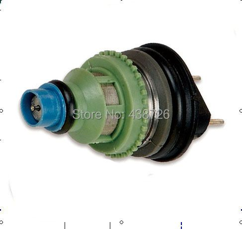 NEW fuel injector 0280150698 9946343 7077483 0 280 150 698 For Renault 19 / Clio 1.6 Spi For Fiat Tipo 1.6 IeFor VW Golf 1.8 .