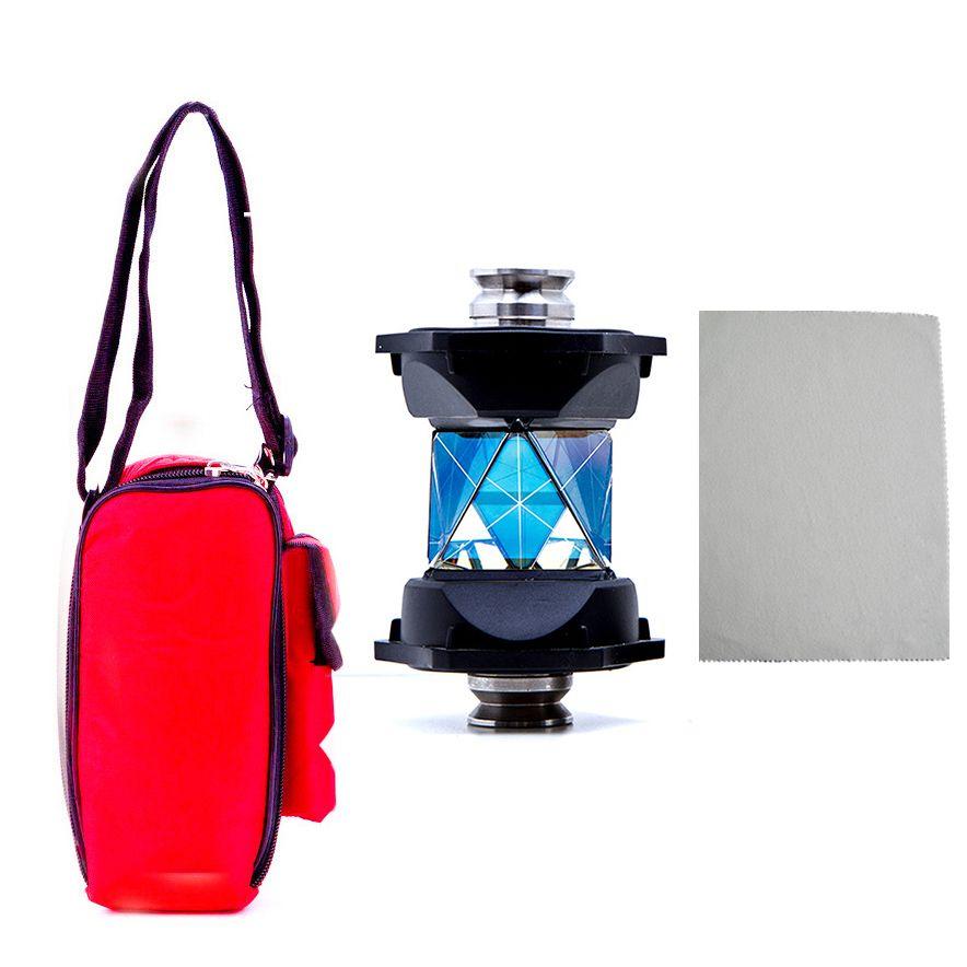 Topcon & Sokkia Stil 360 Grad Prisma ATP1, AR Beschichtet Totalstation Reflektor