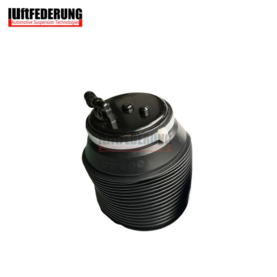 Luftfederung 2010-2013 Left Rear Air Bag Air Ride Suspension Air Spring For 4Runner GX470 4809060010