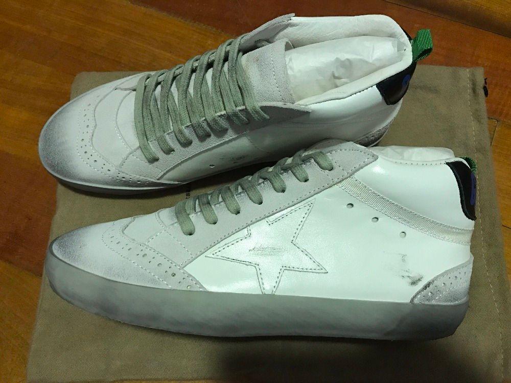 BBK INS Niños Ocasional Zapatos de Moda Niños Niñas Deporte Zapatos de cuero genuino cómodo pisos zapatillas de deporte de moda para adultos