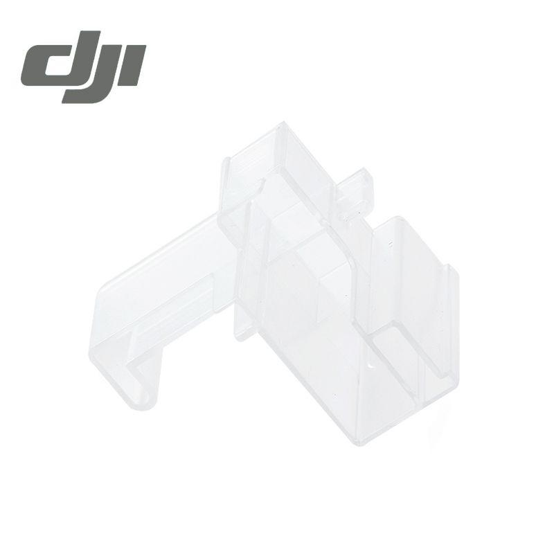 DJI Phantom 3 Sta Gimbal Lock For Phantom3 Standard Original Accessories