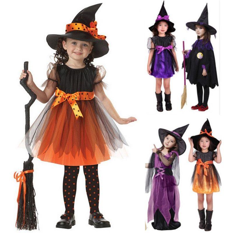 Обувь для девочек Дети Принцесса праздничное платье на Рождество пачка для маленьких детей Костюмы карнавальный Хэллоуин Костюмы для косп...