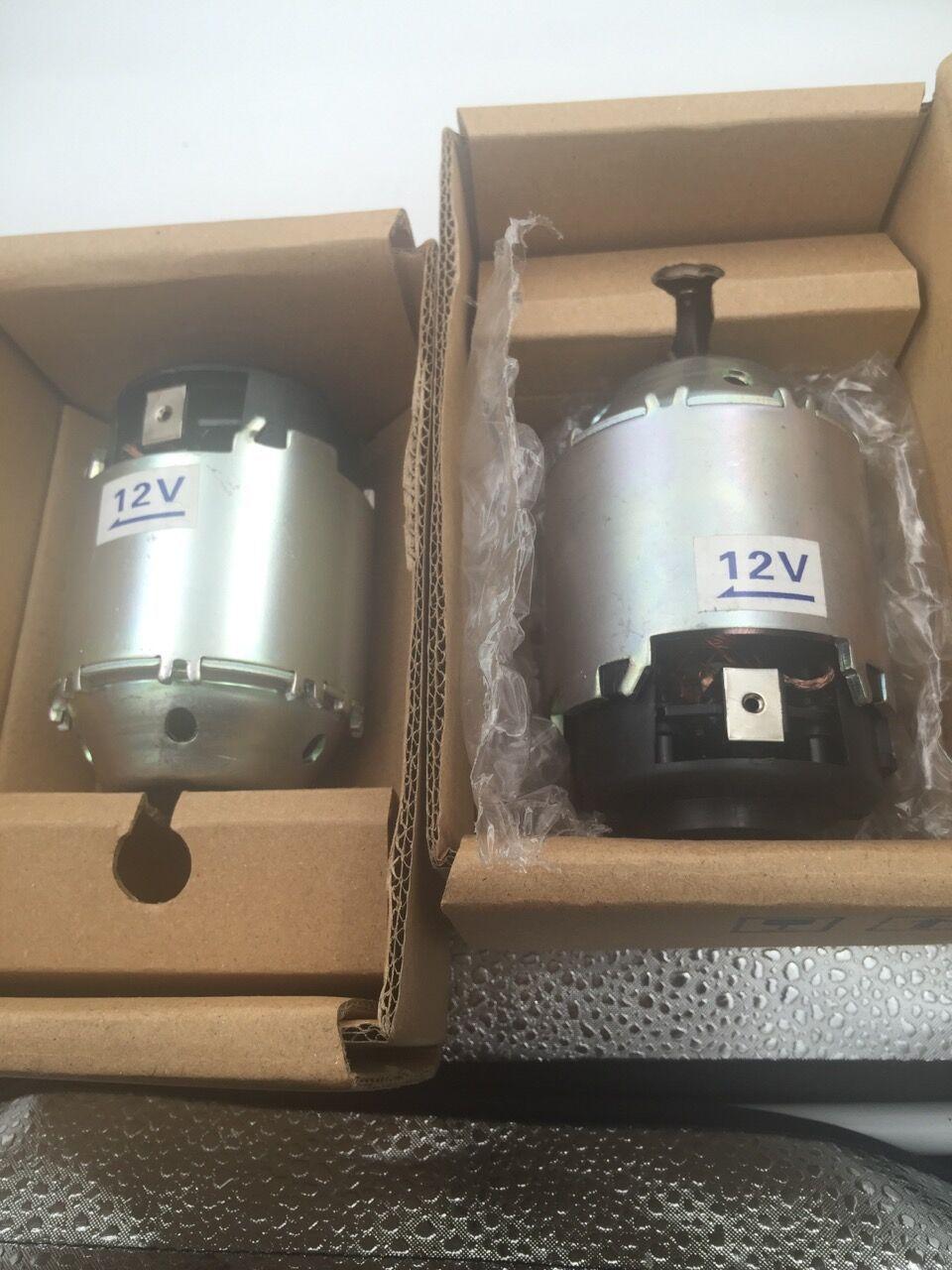 ac blower motor for Nissan X-TRAIL Lhd27225-8H90B  272258H90B 27225-95F0A, 2725595F0A  27225-9H60B, 272259H60B
