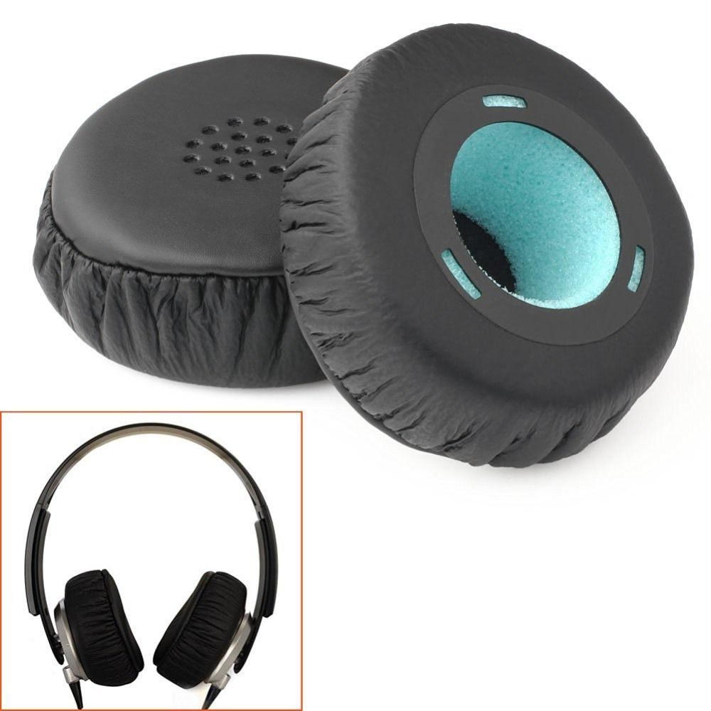 Remplacement oreille tapis couvre coussin pour sony mdr-xb300 mdr xb300 casque