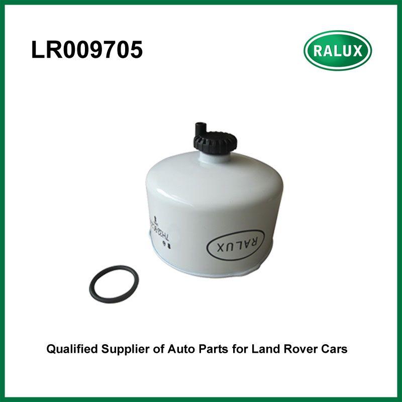 Car oil filter fuel strainer for Land Range Rover Discovery 3/4 Range Rover Sport 2005-2009/2010-2013 auto fuel filter LR009705