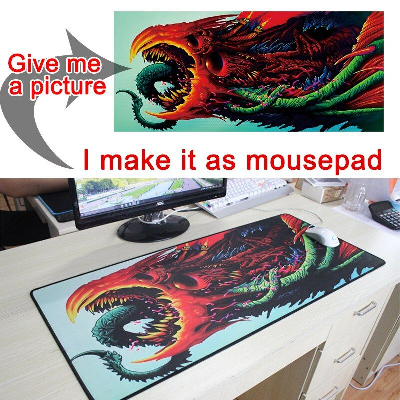 photo pictures DIY Custom mousepad L XL Super grande large Mouse <font><b>pad</b></font> game gamer gaming keyboard mat computer tablet mouse <font><b>pad</b></font>