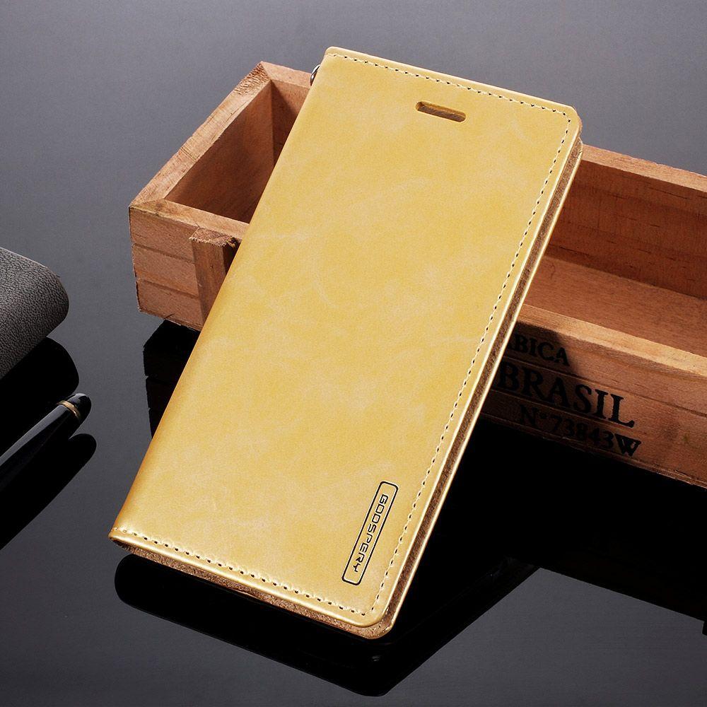MERCURY GOOSPERY for Samsung Galaxy A5 2017 Case A3 A7 Wallet Stand Leather Flip Case for Samsung Galaxy J5 2017 J3 J7 EU Cover
