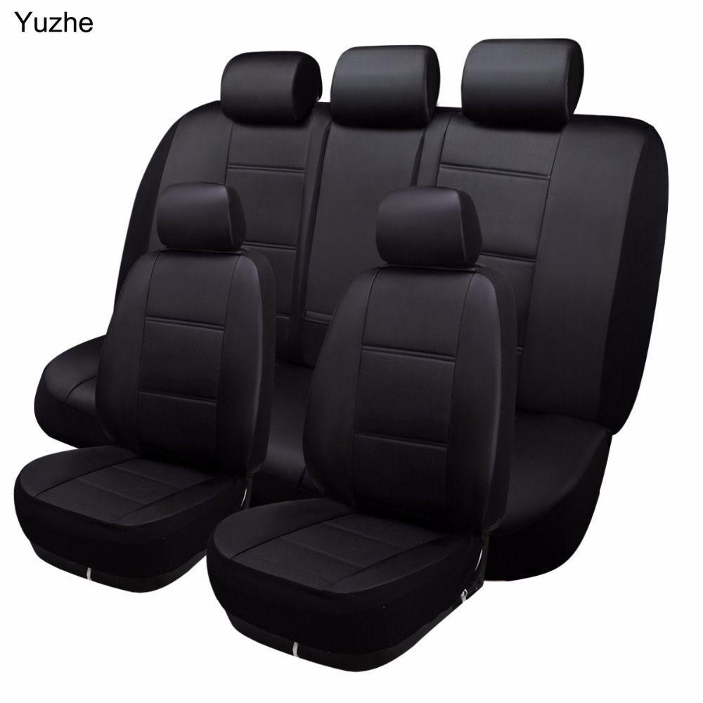 Universal auto Car seat covers For Opel Astra h j gmokka insignia mokka corsa ampera car automobiles accessories cushion