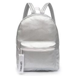 Hologram Laser Backpack For School Student Women's Laser Silver Color Holographic Bag backpacks Women Backpack