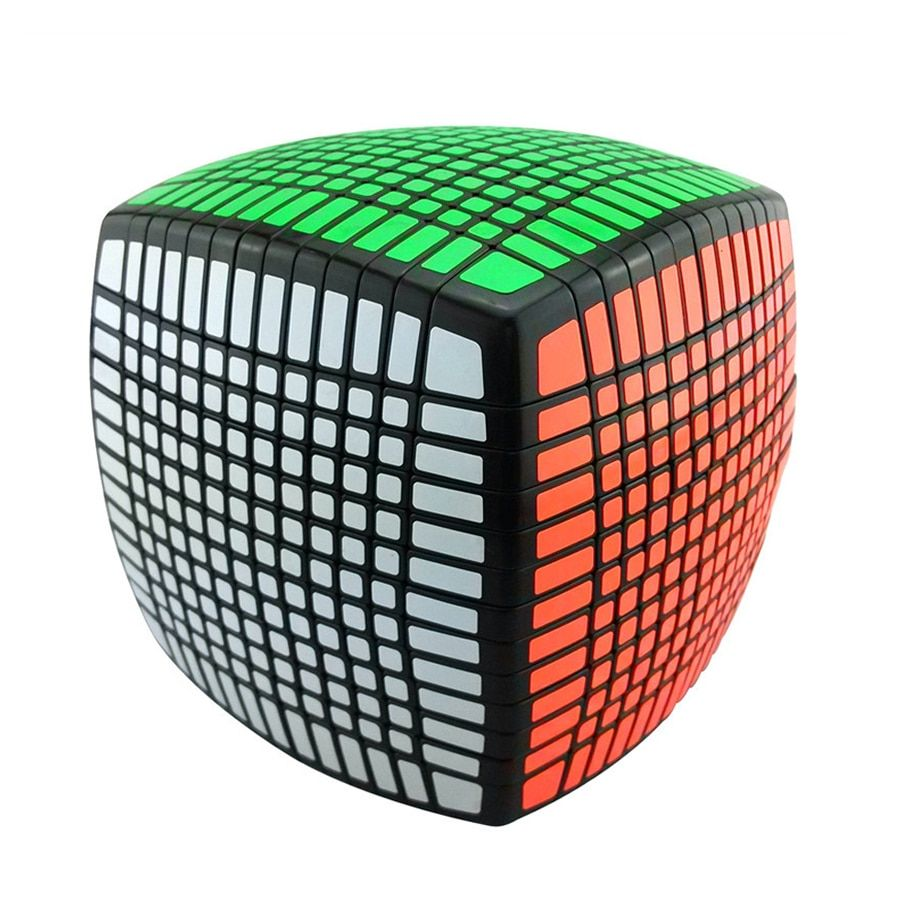 Kunststoff Magische Würfel Lernspielzeug Kinder Polymorph Kunststoff Brinquedo Menino Logic Game Cube Magique Spielzeug Für Kinder 60D0743