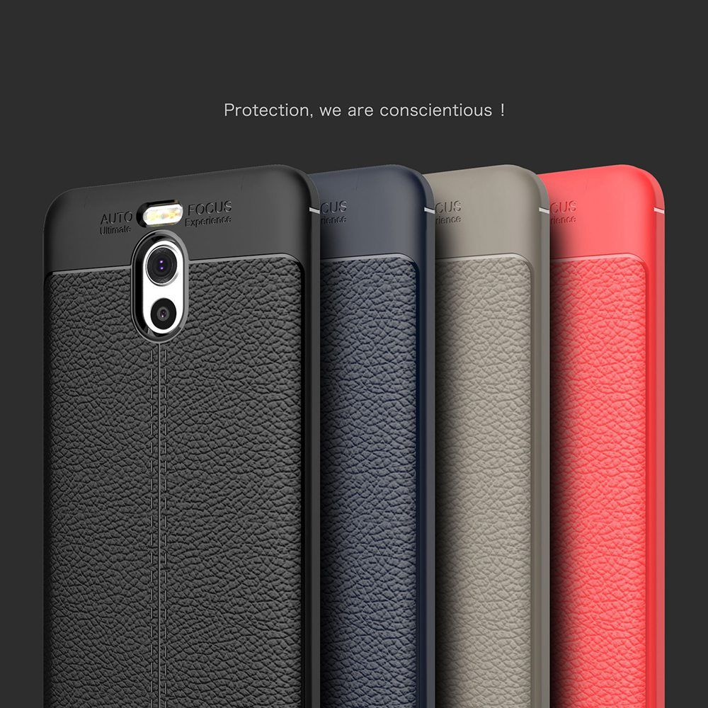 Axbety For Meizu M6 Note M5s 5s Case Luxury Ultra Slim Cover For Meizu M5 Note M 6 Note Soft Silicone Shockproof Phone Cases