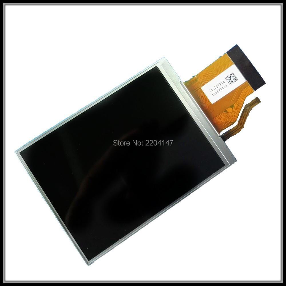 original new SLR Display Screen For NIKON D5100 lcd With Backlight camera repair parts free shipping
