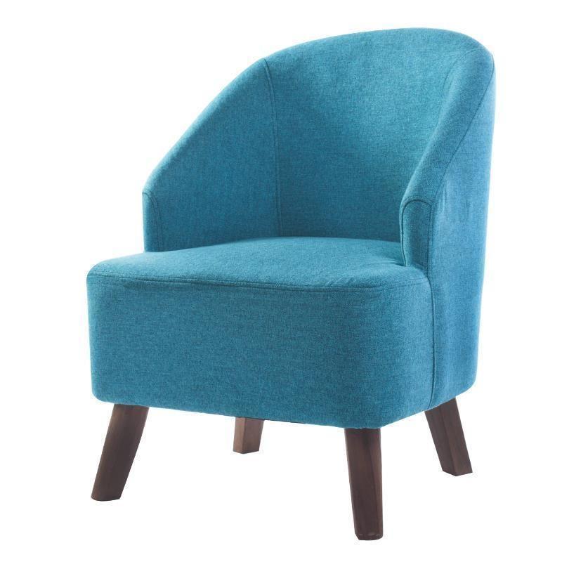 Asiento Zitzak Moderno Para Armut Koltuk Kanepe Couch Sillon Meuble Maison Mueble De Sala Set Wohnzimmer Möbel Mobilya Sofa