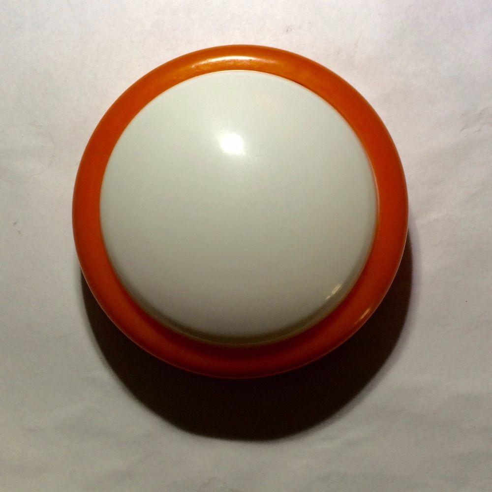 ESP8266 IFTTT WiFI Button Dev Kit with ESP8266 flasher programming