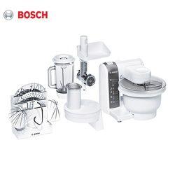 Food Processor Bosch MUM4855 meat grinder juicer vegetable cutter MUM 4855