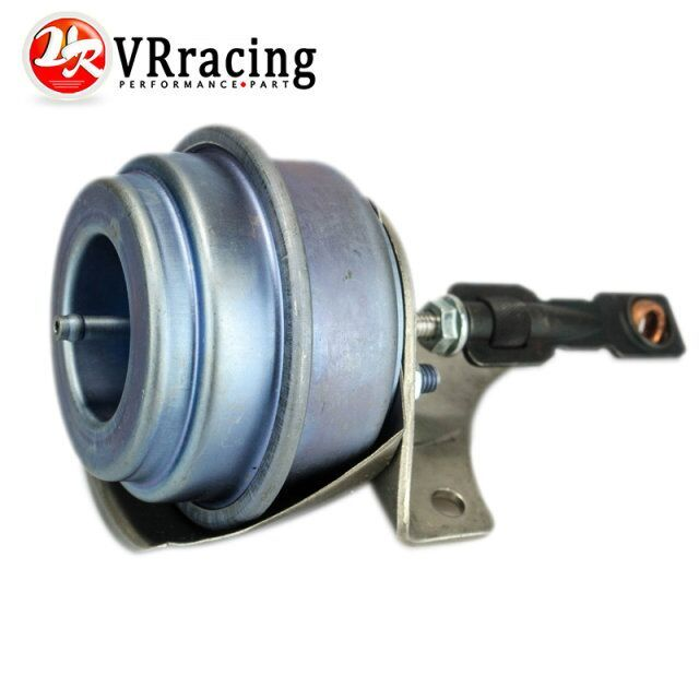 VR - Turbo turbocharger wastegate actuator GT1749V 724930-5010S 724930 for AUDI VW Seat Skoda 2.0 TDI 140HP 103KW VR-TWA01
