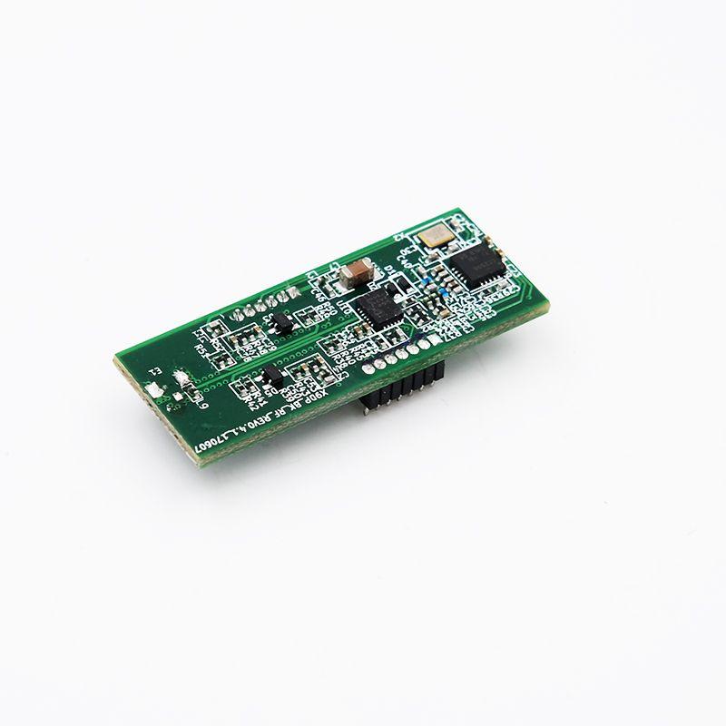 FrSky Taranis Plus internal XJT module Replacement RF board