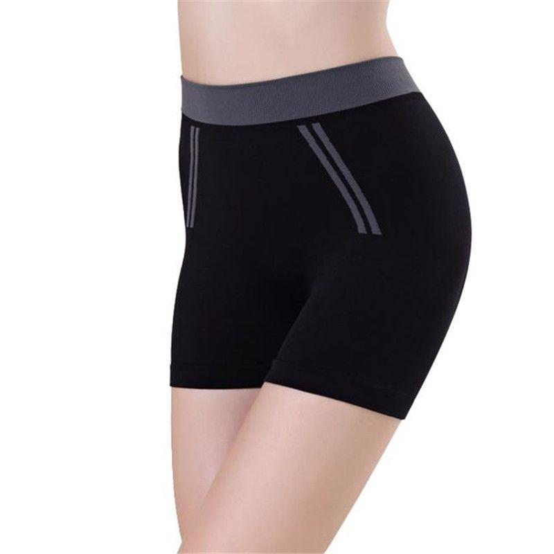 Snowshine3 YLS Frauen Mädchen Sommer Frauen Sport Shorts Gym Yoga Shorts