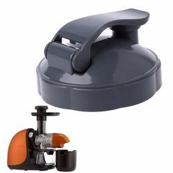 Reemplazo Flip Top tapa + junta de goma para nutribullet 600 W 900 W Tazas