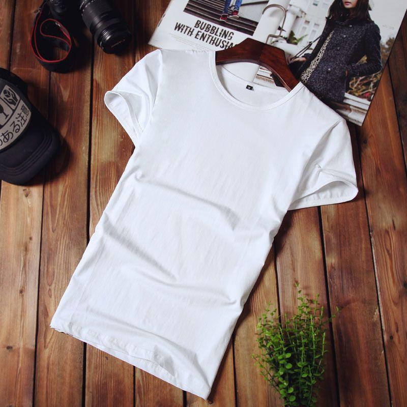 Good Quality 15 Pair/Lot Cotton Men Socks Plus Size Black Pattern Business Socks